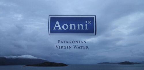 AONNI Water