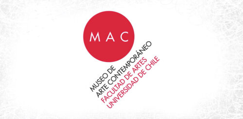 Catálogo MAC