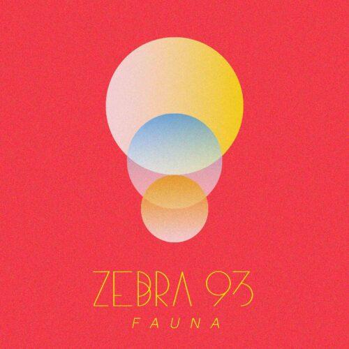 Zebra 93 – Fauna